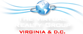 Virginia & D.C. Virtual Real Estate Broker | Offering 100% Commissions